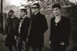 Sólido Líquido presenta, 'Mírame', primer adelanto de su próximo disco
