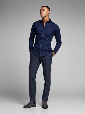 pantalon de vestir jjroy