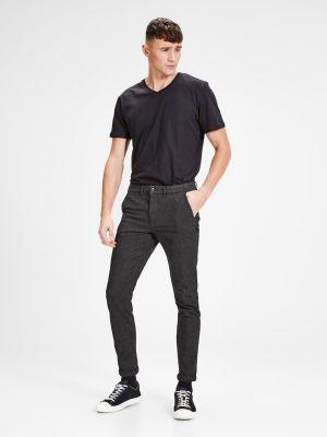pantalon chino marco charles