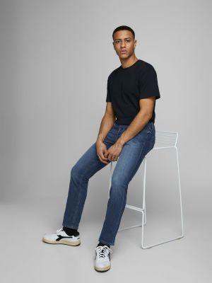 jeans glenn