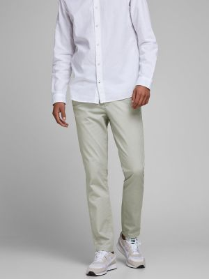 pantalon chino bowie drizzle