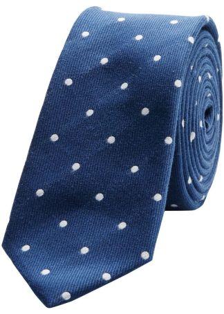 corbata milano