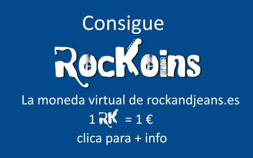 rockoins