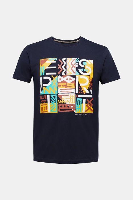 camiseta origins