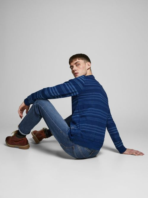 jeans mike original am 814