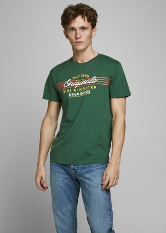 camiseta tonni