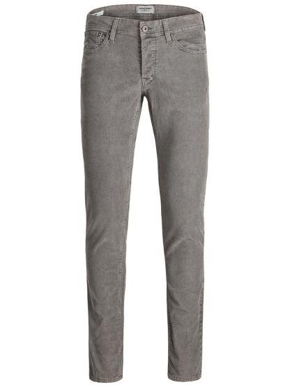pantalones de pana org