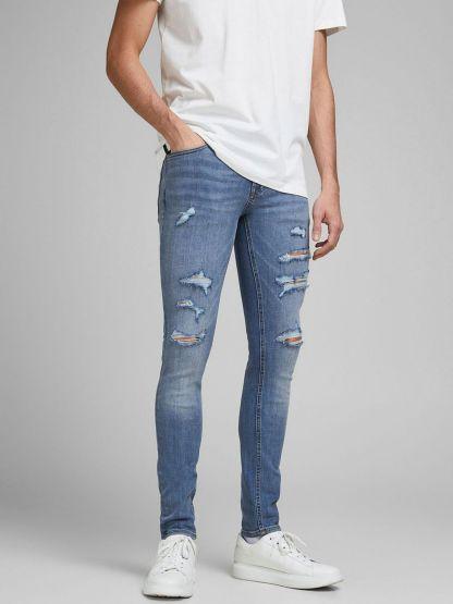 jeans liam original am 602