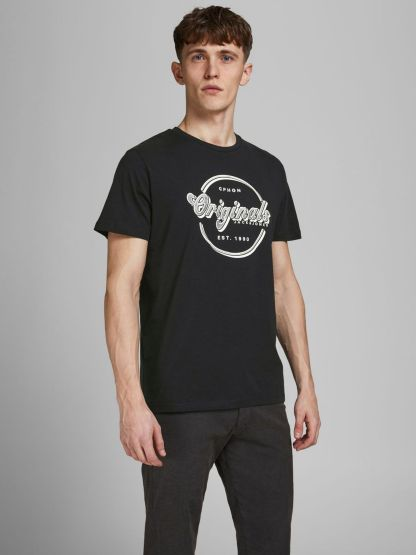 camiseta brians