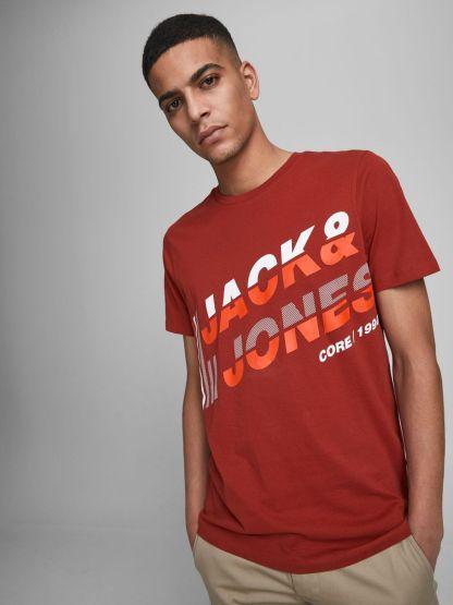 camiseta alpha