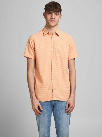 camisa abel