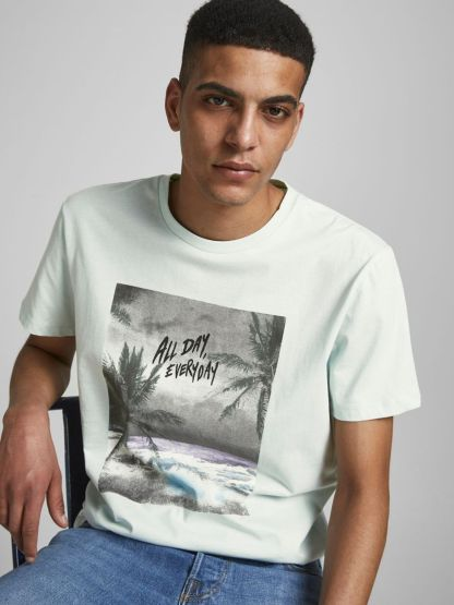 camiseta tahoe