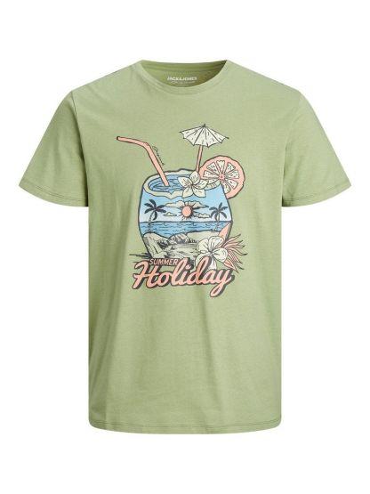 camiseta theme
