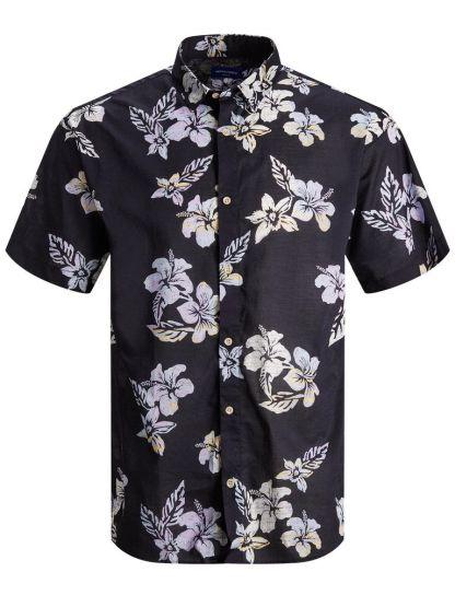 camisa hazy