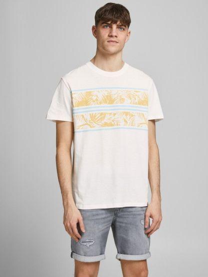 camiseta sunnys