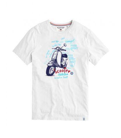 camiseta devon