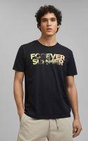 camiseta forever summer