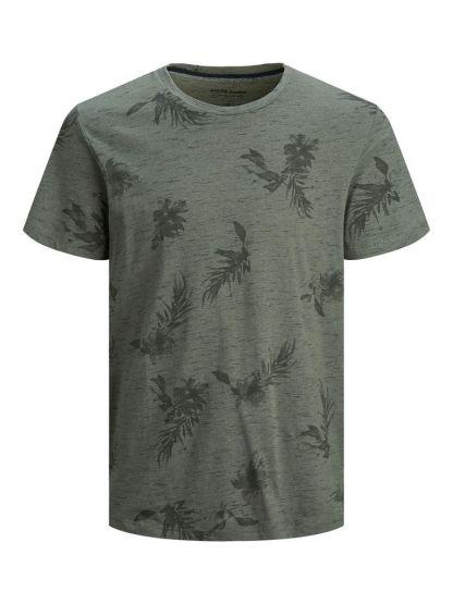 camiseta cali
