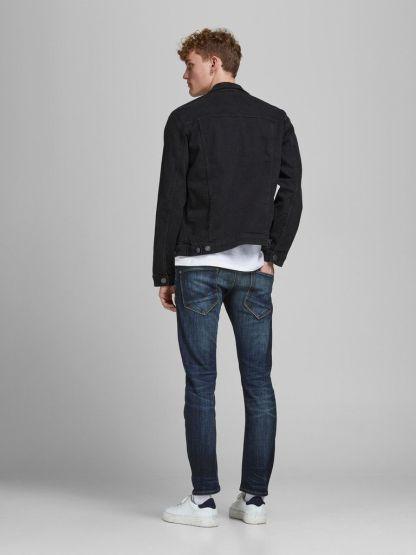 jeans glenn kobe jj 362