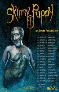 Skinny-Puppy-tour