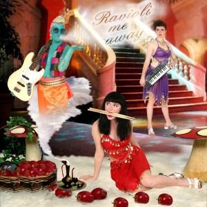 Ravioli-Me-Away-resized