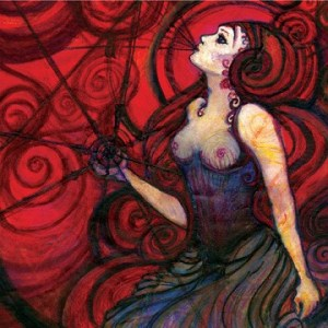 nachtmystium-the-world-we-left-behind