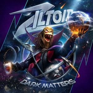Dark_Matters_(Album_Cover)
