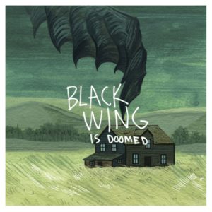 BLACK-WING-COVER_(3)