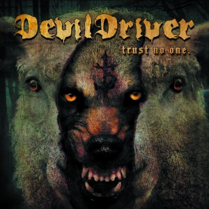 652_Devildriver_CMYK