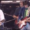 Brian May and Ronnie Wood-min