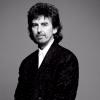 George Harrison 80s
