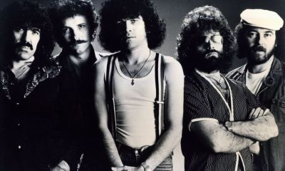 "Great Forgotten Songs #18 – Nazareth ""Dream On"""