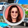 Ozzy Osbourne net worth, lifestyle, family, biography, house and cars