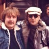 Paul Goresh, author of John Lennon's photo with his killer, dies at 58
