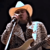Watch rare video of Stevie Ray Vaughan's unbelievable soundcheck