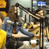 Greta Van Fleet interview