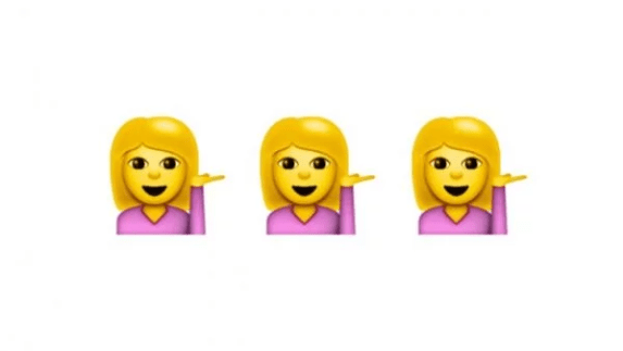 emoji rock quiz 4