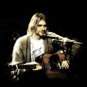 Kurt-Cobain300