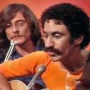 Jim</br> Croce</br> 9/1973