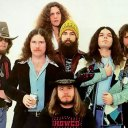 Skynyrd: The Reason We Survived