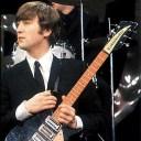 John</br> Lennon</br> 12/1980
