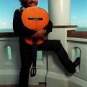 Freddy<br/> Fender</br> 10/2006