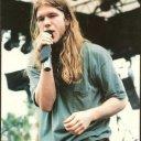 Shannon<br/> Hoon</br> 10/1995