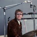 Dewey<br/> Martin</br> 1/2009