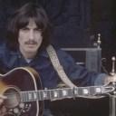 George</br> Harrison</br> 11/2001