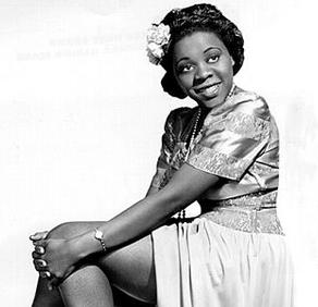 dinah-washington