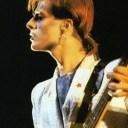 Mick</br> Karn</br> 1/2011
