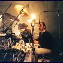 Keith</br> Knudsen</br> 2/2005