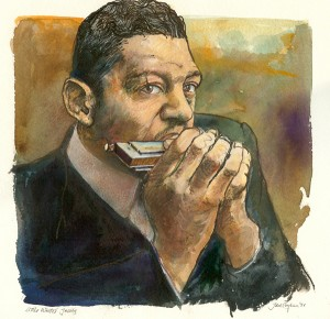 little-walter-jacobs