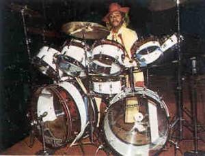Johnny Jackson